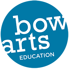 Bow Arts | Education