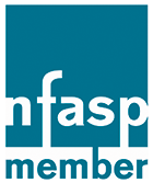 NFASP - National Federation of Studio Providers - Member