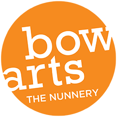 Bow Arts | Logo